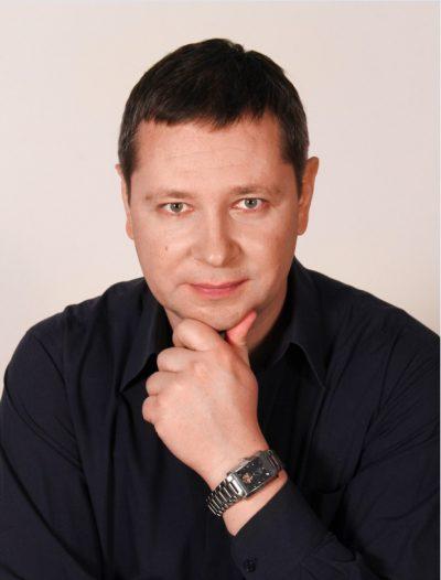 Anisimov igor dmitrievich