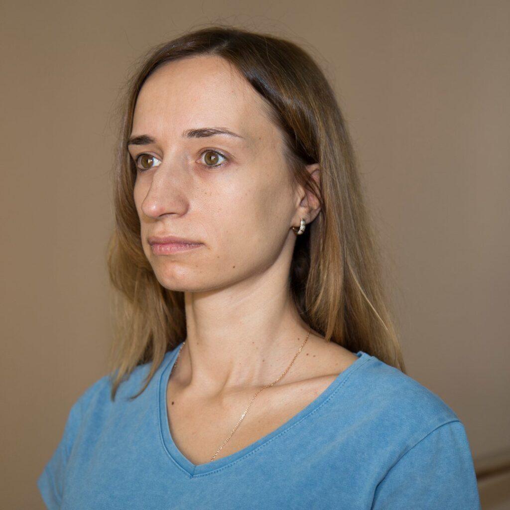 Natalya1 1